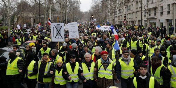 Centralité du Tirage au Sort en Démocratie Étienne Chouard [*]