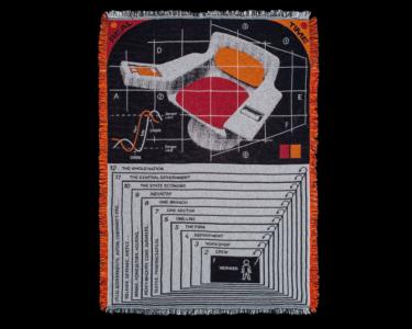 Cybernetics of Governance: The Cybersyn Project Chile 1971-1973 Raúl Espejo [*]