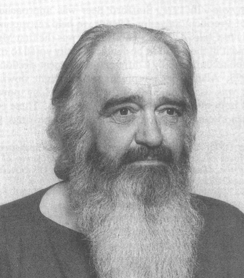 Stafford Beer, after 1980