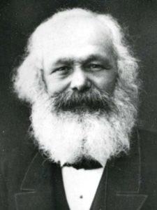 O Comunismo de Marx como uma Associação de Indivíduos Livres:  uma  reavaliação Seongjin Jeong [*]